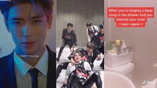 Download Kpop tiktoks cheeseier than Jaehyun's queso