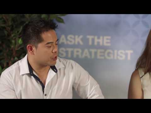 Ask the Strategist 6th February 2017