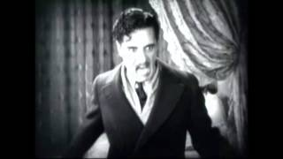 Flesh and the Devil (1926) Trailer