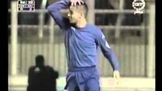 raja . zamalek 0-3 raja 2005 {Coupe d'Arabe 2006} 2017 Video