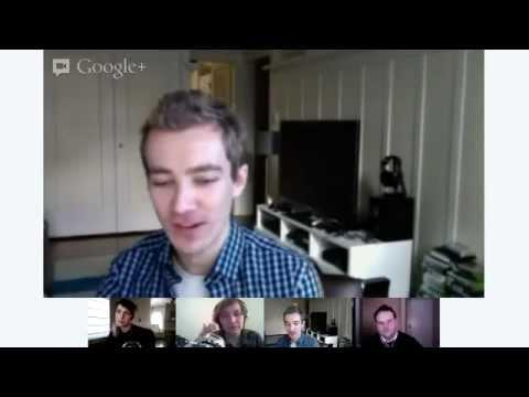 Super Joystiq Podcast 035 Live! Devil May Cry, GTA 5 Wishlist and more