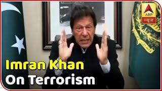 'Pakistan Will Retaliate If India Initiates A War,' Says Pak PM Imran Khan | ABP Uncut | ABP News