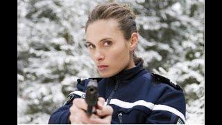 Claire Brunetti, a zsarulány (Teljes Film Magyarul)