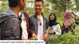Download Sunda rasta - Memori Cianjur AWAS BAPER!