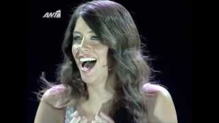 "Demy + The fade ""Soldier"" + ""ΠΟΣΕΣ ΧΙΛΙΑΔΕΣ ΚΑΛΟΚΑΙΡΙΑ"" (MAD VMA 2012)"