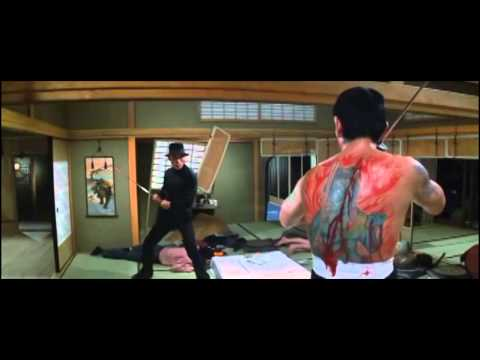 "yakuza-tattoo-scenes-from-the-1974-movie-""the-yakuza"""