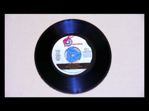 Jamaican Mixtape