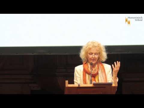 Socrateslezing 2014 door Evelien Tonkens De participatiesamenleving inhumaan?