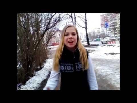 Слушать песню Жека Кто ТАМ? и Тбили - I want you