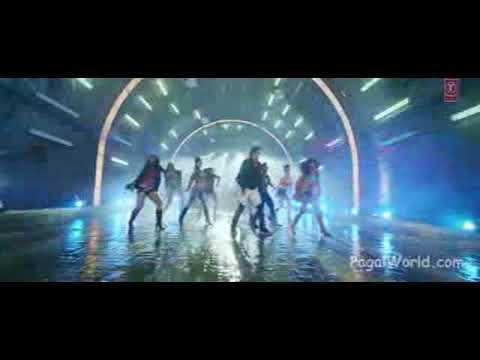 Main tera hero movie video song download pagalworld