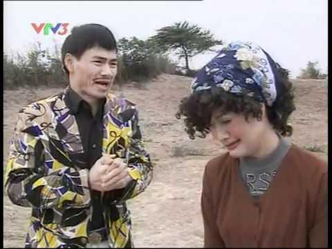 Lốc Bão - Hài Xuân Bắc - Hiệp Gà