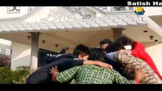 SongsWap iN   Haryanvi New Songs   Haryanvi Dj Music   Latest Haryanvi Mp3   Haryanvi Videos   Harya