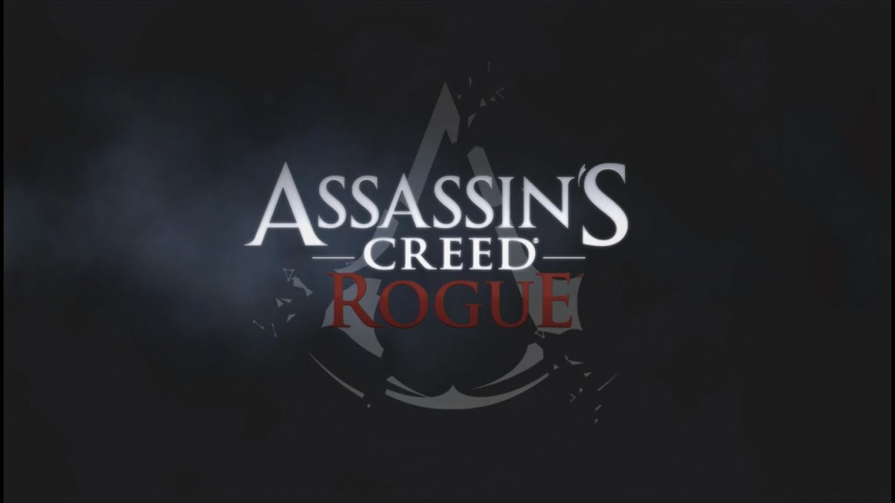 First Play: Assassin's Creed: Rogue