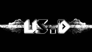 Dream On - Aerosmith (GRiZ Remix)