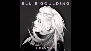 Watch Ellie Goulding Halcyon video