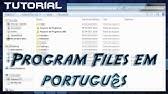 c program files x86 steam steamapps common pubg tslgame