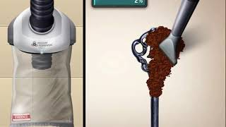 Criminal Case Save The World Case 48 Examine Bell Tower Key