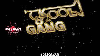 Get down on it - Kool and the gang- subtitulado en español