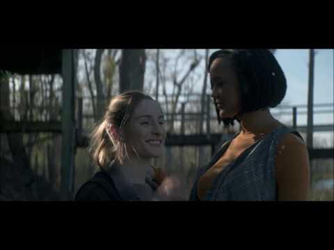 Mariel Hemingway and Patrice Donnelly in Personal Best aKaynak: YouTube · Süre: 2 dakika5 saniye