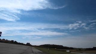 9/30/13 SWPA Chemtrail Report ( NWO Elite Are Now Masking Their 24-7 Chemtrail Attacks )