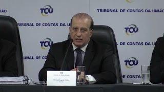 رئيسة البرازيل تواجه تهديدا مزدوجا بالاقالة