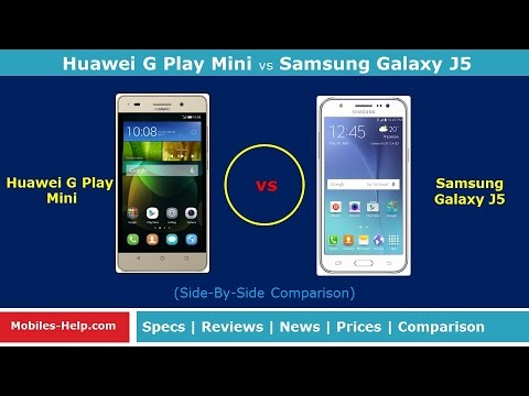 huawei g play mini vs samsung galaxy j5 which is better. Black Bedroom Furniture Sets. Home Design Ideas