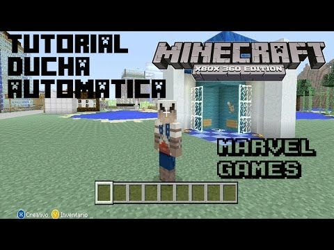 how to get a cat in minecraft xbox 360 edition
