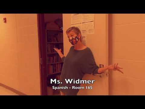 2020 McLean County High School Virtual Tour