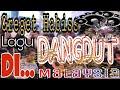 Campuran lagu Dangdut yang dibawa oleh kumpulan band buskers malaysia | please subscribe....?