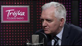 Wicepremier o bonifikatach: Rafał Trzaskowski ostentacyjnie złamał zapowiedzi przedwyborcze