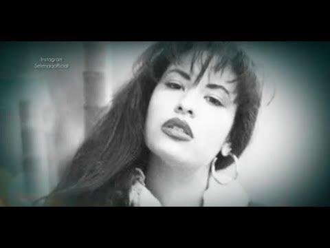 Ver La Historia detrás del Mito – Selena Quintanilla en Español