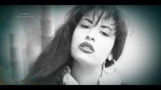 La Historia detrás del Mito - Selena Quintanilla