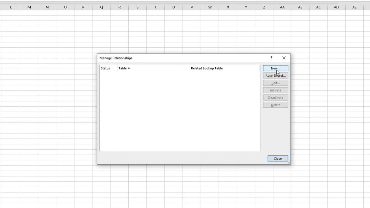 binariniai variantai raktas į sėkmę pasirinkimo sandorių kalendorius