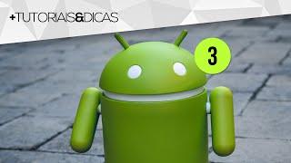 3 funções OCULTAS que vão deixar seu Android mais rápido (veja como ativar)