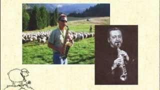 Zbigniew Namysłowski - Zabłąkana owieczka