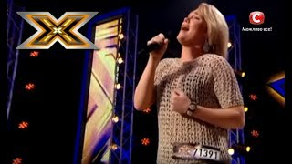 Whitney Houston I Have Nothing Version The X Factor Top 100