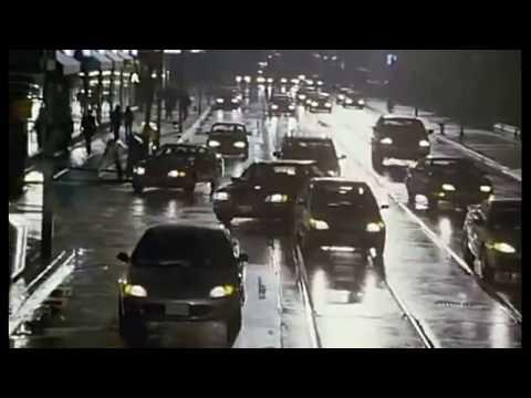 Phim hành động thành long bộ vest tuxedo thuyết minh - trailer | Phim hành động võ thuật 1