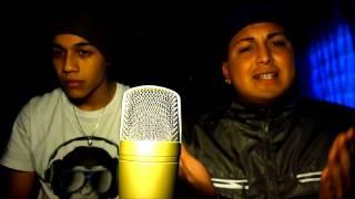 No te necesito - Genio & Baby Johnny (Cover) por Mauro Emmanuel Ft Fram Rodriguez