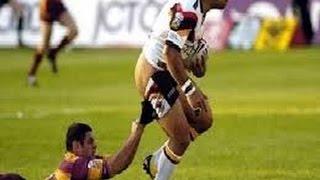 ◐ Futebol Comédia - Momentos mais engraçados do futebol◑