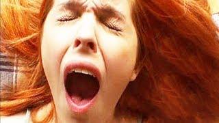 Cinsellik ve Seks Konusunda Kırılmış Rekorlar Ağzınız Açık Kalacak ( Türkçe Seslendirme )
