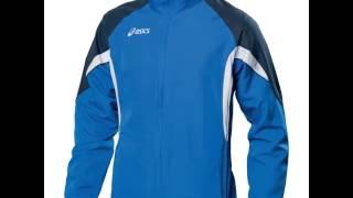 недорогие спортивные костюмы больших размеров(Большой выбор спортивных костюмов в лучшем интернет-магазине. Подробнее http://c.cpl1.ru/7nVD., 2014-12-25T17:57:45.000Z)