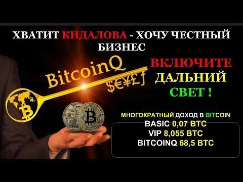 Курс Лари - Конвертор валют