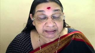 Bhavana Upanishad Introduction Part 3