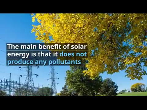 solar installer woodbridge middlesex nj - (call 844-739-0854) | solar panel contractor