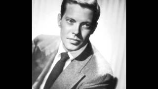 I Never Get Enough Of You (1956) - Dick Haymes