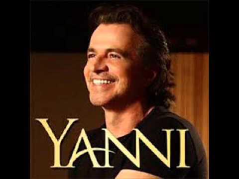 Yanni / Yanni Mp3