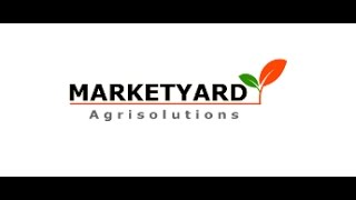 Marketyard English Promo