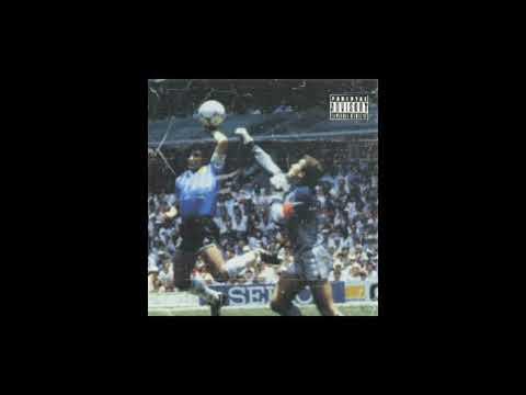 """86"" Instrumental Hip Hop Classic | Type Beats Boom Bap Underground | Prod. Original Fonk"