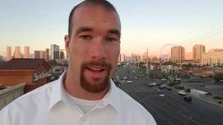 Las Vegas 2016: Job and Career Fair Calendar