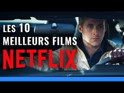 10-meilleurs-films-sur-netflix-–-bande-annonce